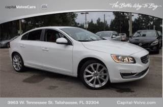 2018 volvo on call.  2018 2018 volvo s60 inscription in tallahassee fl  capital eurocars hub to volvo on call