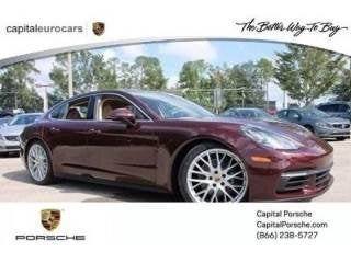 Photo of Palafox Imports - Pensacola, FL, United States. Porsche in for  repair