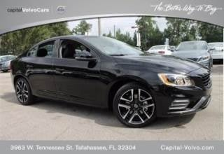 2018 volvo on call. simple 2018 2018 volvo s60 t5 dynamic in tallahassee fl  capital eurocars hub to volvo on call