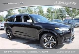 2018 volvo on call. delighful 2018 2018 volvo xc90 rdesign in tallahassee fl  capital eurocars hub inside volvo on call