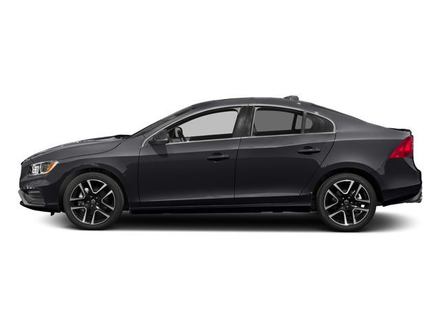 2018 volvo on call.  2018 2018 volvo s60 dynamic in tallahassee fl  capital eurocars hub intended volvo on call