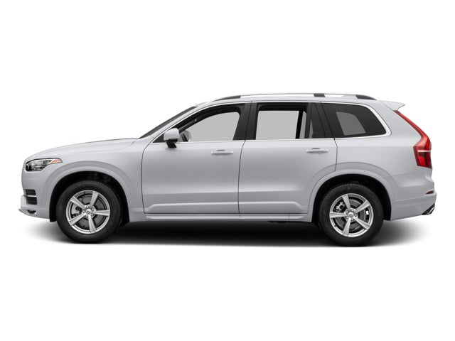 2018 volvo on call. interesting 2018 2018 volvo xc90 momentum in tallahassee fl  capital eurocars hub to volvo on call