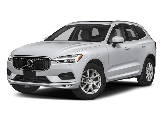 2018 volvo on call. delighful 2018 2018 volvo xc60 momentum in tallahassee fl  capital eurocars hub with volvo on call