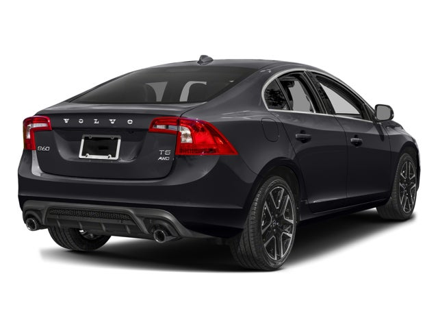 2018 volvo on call. plain 2018 2018 volvo s60 dynamic in tallahassee fl  capital eurocars hub in volvo on call
