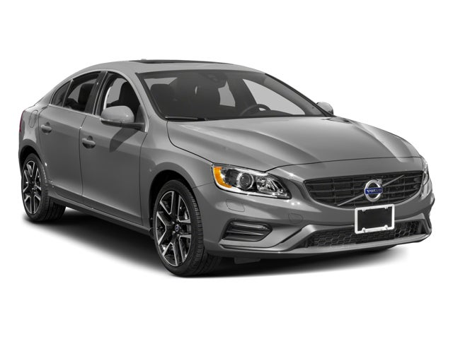 2018 volvo t5 dynamic. interesting 2018 2018 volvo s60 t5 dynamic in tallahassee fl  capital eurocars hub inside volvo t5 dynamic o