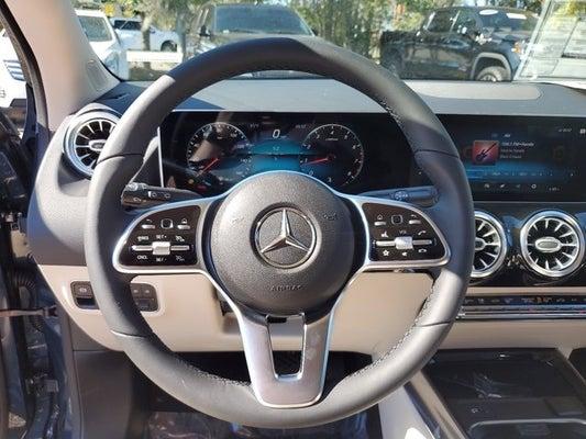 2021 Mercedes-Benz GLA 250 SUV Tallahassee FL | Pensacola ...