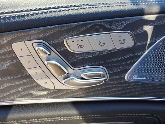 2020 Mercedes-Benz CLS 450 Coupe Tallahassee FL ...